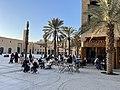 Coffee-shop-in-Deera-Square.jpg
