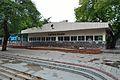 Coffee Home - DTTDC - Baba Kharak Singh Marg - New Delhi 2014-05-14 3539.JPG