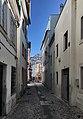 Coimbra (44381663872).jpg