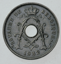 Coin BE 5c Albert I star obv FR 45bis.png