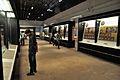 Coin Gallery - Indian Museum - Kolkata 2014-04-04 4314.JPG