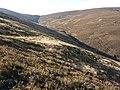 Coire Yaltie - geograph.org.uk - 1545738.jpg