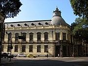 Colégio Pedro II - Rio de Janeiro