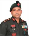 Col Anil Kumar NR.png