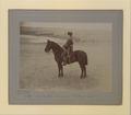 Col SB Steele commanding Strathcona's Horse No 827 (HS85-10-11348) original.tif