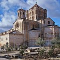 Colegiata de Santa María la Mayor. Toro (Zamora).jpg