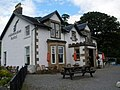 Colintraive Hotel - geograph.org.uk - 1357765.jpg