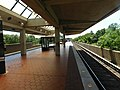 College Park-University of Maryland Station (29515944057).jpg