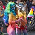 ColognePride 2015, Parade-7725.jpg