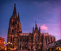 Cologne Cathedral (6679344321).jpg