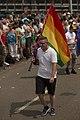 Cologne Germany Cologne-Gay-Pride-2015 Parade-34a.jpg