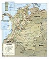 Colombia rel 2001.jpg