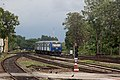 Colombo Fort Railway station - panoramio.jpg