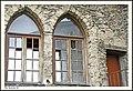 Colomer de casa Rossell (Ordino) - 1.jpg