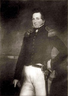 Henry Atkinson (soldier) US Army officer