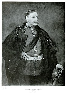 Colonel Mount Batten.jpg