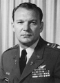Colonel Paul A. Bloomquist 1966.png