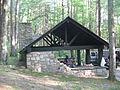 Colton Point State Park Shelter 4 b.jpg