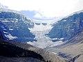 Columbia Icefields - panoramio.jpg