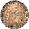 Columbian exposition half dollar commemorative reverse.jpg
