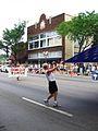 Columbus, Ohio Doo Dah Parade-2005-07-04-IMG 4748.JPG