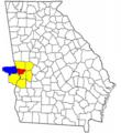 Columbus-Auburn-Opelika, GA-AL CSA.png