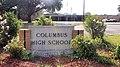 Columbus Texas High School 2019.jpg