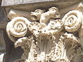 Columna Castillo Pria.JPG