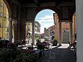 Comacchio 2010 18 (8185769674).jpg