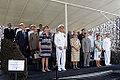Comando-Geral do Corpo de Fuzileiros Navais celebra seus 206 anos (12995975375).jpg