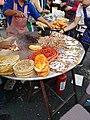 Comida en la calle en la CDMX.jpg