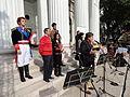 Comienzan los festejos del Bicentenario del Congreso Nacional (5804643349).jpg