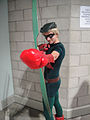 Comikaze Expo 2011 - Green Arrow (6325366730).jpg