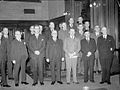 Commission Meets at the City Hall (BAnQ P48S1P02682).jpg