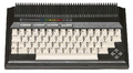 Commodore Plus 4 Knurri.png
