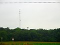 Communication Towers - panoramio.jpg