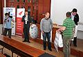 Competition Ceny české Wikipedie 13.jpg