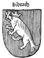 Complete Guide to Heraldry Fig412.png