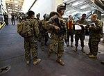 Composite Unit Training Exercise 111218-M-KU932-061.jpg