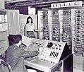 Computer Fosdic 1960 Census.jpg