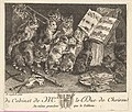 Concert of Cats, after the painting in the collection of the Duc de Choiseul MET DP825762.jpg