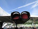 Concorde 2015-06 692.jpg