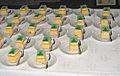 Concordia molen gebak bij ophijsen achtkant.jpg