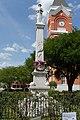 Confederate Memorial, Statesboro, GA, US.jpg