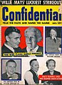 Confidential Magazine cover July 1957.jpg