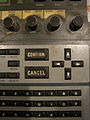 Confirm Cancel, Metway Studios.jpg