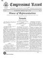 Congressional Record - 2016-05-09.pdf