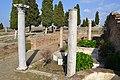 Conjunto Arqueológico de Itálica (32577052540).jpg