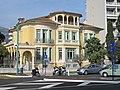 Conservatoire municipal d'art et musique de Menton.jpg