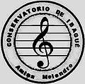 Conservatorio de Ibagué (Escudo).jpg